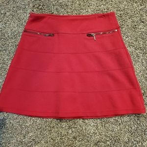 Athleta Womens Skirt